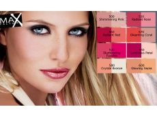 Zoom στο MAX FACTOR LIPFINITY COLOUR & GLOSS 2x3ml