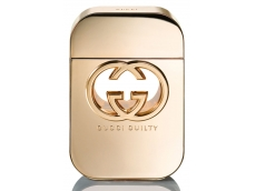 Zoom στο GUCCI GUILTY EDT 75 ml SPR
