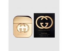 Zoom στο GUCCI GUILTY EDT 50 ml SPR