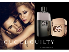 Zoom στο GUCCI GUILTY EDT 30 ml SPR