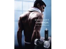 Zoom στο DAVIDOFF CHAMPION EDT 50ml SPR
