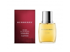 Zoom στο BURBERRY FOR MEN EDT 30ml SPR
