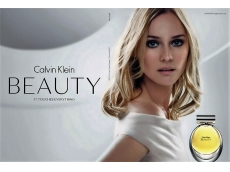 Zoom στο CALVIN KLEIN (CK) BEAUTY EDP 100ml SPR
