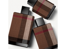 Zoom στο BURBERRY LONDON FOR MEN EDT 30ml SPR