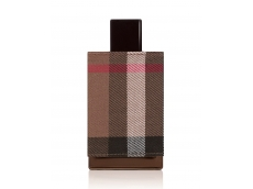 Zoom στο BURBERRY LONDON FOR MEN EDT 50ml SPR