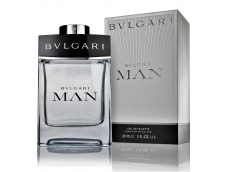 Zoom στο BVLGARI MAN EDT 30 ml SPR