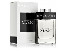 Zoom στο BVLGARI MAN EDT 100ml SPR