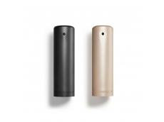Zoom στο ARMANI EMPORIO ARMANI SHE EDP 50ml SPR