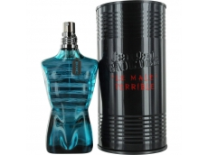 Zoom στο GAULTIER LE MALE TERRIBLE EDT 125ml SPR