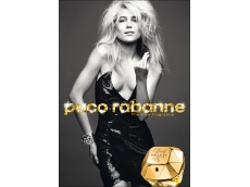 Zoom στο PACO RABANNE MILLION LADY BODY LOTION 200ml