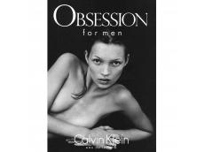 Zoom στο CALVIN KLEIN OBSESSION FOR MEN EDT 125ml SPR