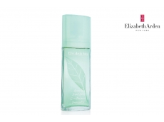 Zoom στο ELIZABETH ARDEN GREEN TEA EDP 50ml SPR