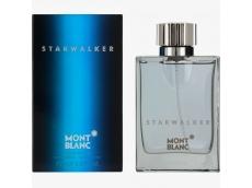 Zoom στο MONT BLANC STARWALKER EDT 75ml SPR