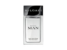 Zoom στο BVLGARI MAN AFTER SHAVE LOTION 100ml