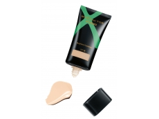Zoom στο MAX FACTOR XPERIENCE MAKE UP (NEW) No 80