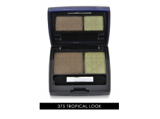 Zoom στο CHRISTIAN DIOR 2 COULEURS DUO EYESHADOW 375 TROPICAL LOOK (ΔΙΠΛΗ ΣΚΙΑ)