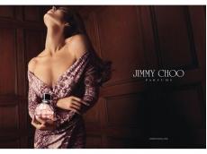Zoom στο JIMMY CHOO WOMAN EDP 60ml SPR