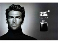 Zoom στο MONT BLANC LEGEND EDT 50ml SPR