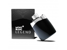 Zoom στο MONT BLANC LEGEND EDT 100ml SPR