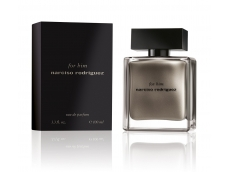Zoom στο NARCISO RODRIGUEZ FOR HIM EDP 50ml SPR