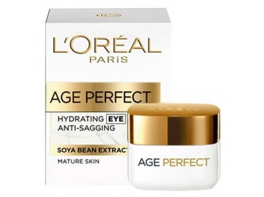 Zoom στο LOREAL AGE PERFECT EYE 15 ML