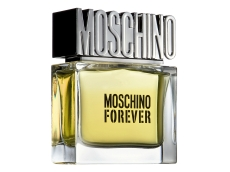 Zoom στο MOSCHINO FOREVER EDT 50ml SPR