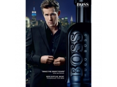 Zoom στο BOSS HUGO BOSS BOTTLED NIGHT EDT 50ml SPR