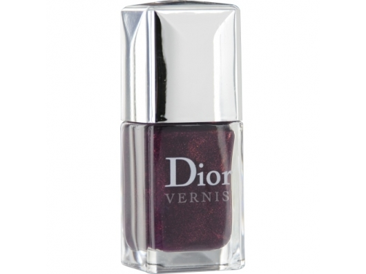 Zoom στο CHRISTIAN DIOR VERNIS NAIL LACQUER 717