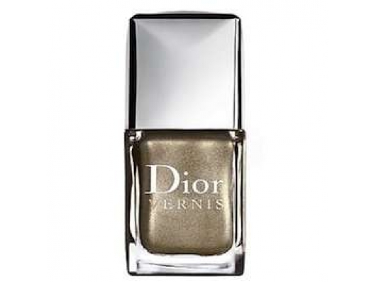 Zoom στο CHRISTIAN DIOR VERNIS NAIL LACQUER 708