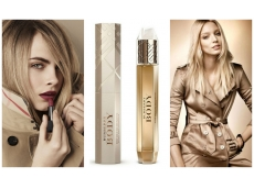 Zoom στο BURBERRY BODY INTENSE EDP 60ml SPR