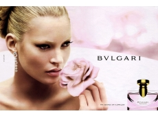 Zoom στο BVLGARI ROSE ESSENTIELLE EDT 50 ML SPR