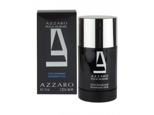 Zoom στο AZZARO POUR HOMME DEO STICK 75 gr