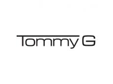 Zoom στο TOMMY G VALOUR EDT 100ml SPR