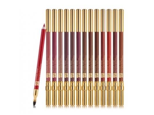 Zoom στο ESTEE LAUDER double wear lip pencil
