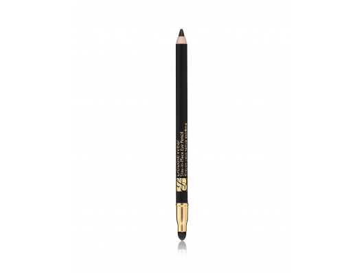 Zoom στο ESTEE LAUDER DOUBLE WEAR EYE PENCIL