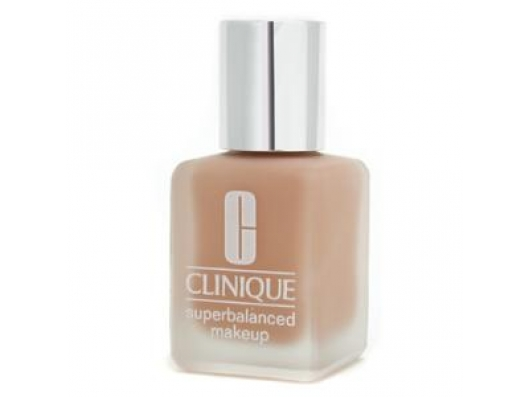 Zoom στο CLINIQUE SUPERBALANCED MAKE UP 30 ML No.06