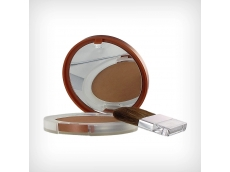 Zoom στο clinique true bronze pressed powder bronzer 9,6gr