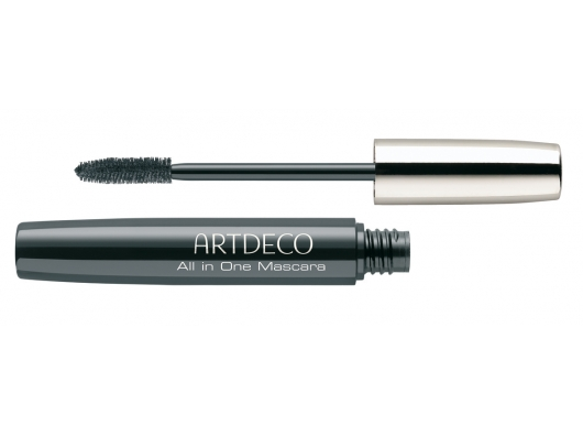 Zoom στο ARTDECO ALL IN ONE MASCARA