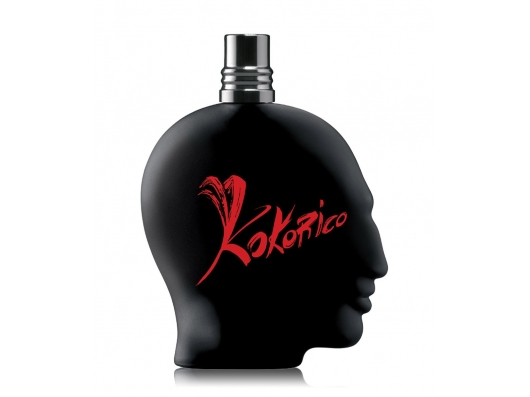 Zoom στο GAULTIER KOKORICO AFTER SHAVE LOTION 100 ML SPR