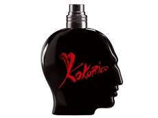 Zoom στο GAULTIER KOKORICO SHOWER GEL 200 ML