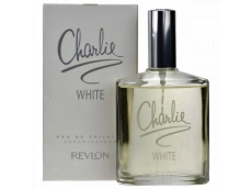 Zoom στο REVLON CHARLIE WHITE EDT 100ml SPR