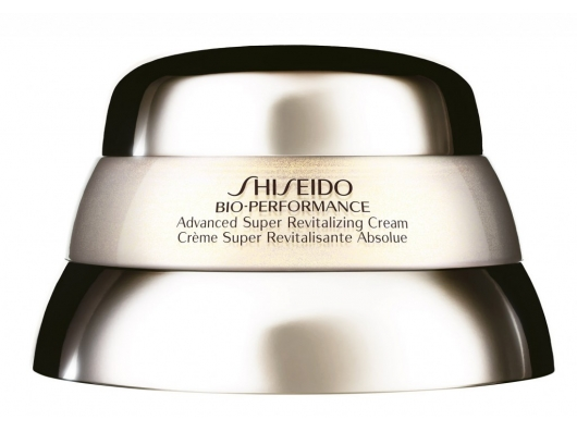 Zoom στο SHISEIDO BIO PERFORMANCE Advanced Super Revitalizing Cream 50 ML