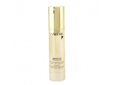 Zoom στο LANCOME ABSOLUE PRECIOUS CELLS SERUM 50 ML
