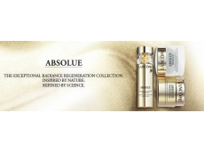 Zoom στο LANCOME ABSOLUE PRECIOUS CELLS DAY CREAM 50 ML