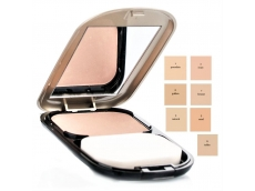 Zoom στο MAX FACTOR FACEFINITY COMPACT FOUNDATION COMPACT (ΠΟΥΔΡΑ) Νο.03-Natural 10gr