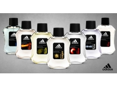 Zoom στο ADIDAS DYNAMIC Pulse EDT 100ml SPR