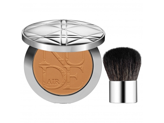 Zoom στο CHRISTIAN DIORSKIN NUDE AIR POWDER 10gr