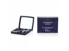 Zoom στο CHRISTIAN DIOR DIORSHOW MONO WET & DRY BACKSTAGE EYESHADOW  087-IT BLACK