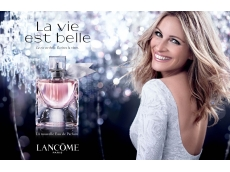 Zoom στο Lancôme La Vie Est Belle SHOWER GEL 200ml