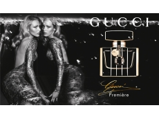 Zoom στο GUCCI premiere BODY LOTION 200 ML